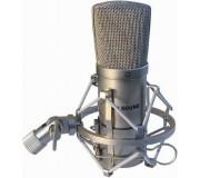 RH SOUND HSMC-001