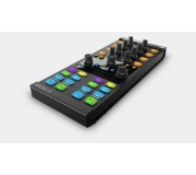Controllere DJ